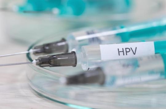 vaccin papillomavirus combien dinjection