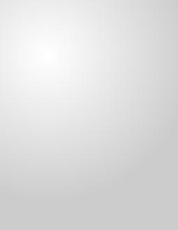 cura detoxifiere rinichi