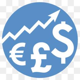 banca comercial - Traducere în română - exemple în spaniolă | Reverso Context