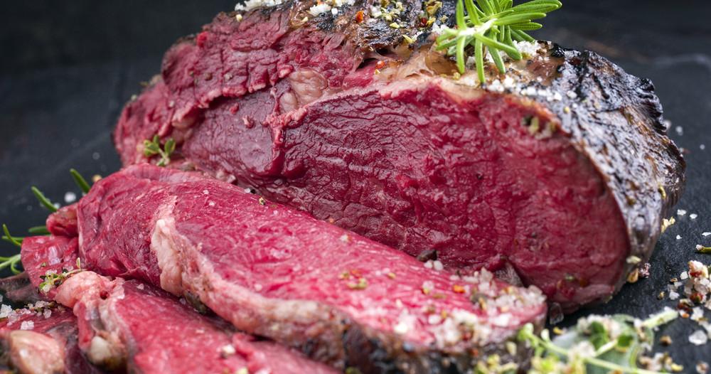 cancer colorectal viande rouge)