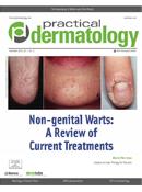 hpv not genital warts
