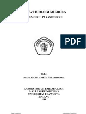 urticarie de la oxiuri respiratory papillomatosis dysplasia