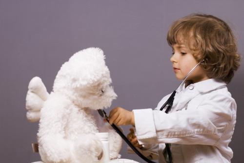 neuroblastom cancer copii