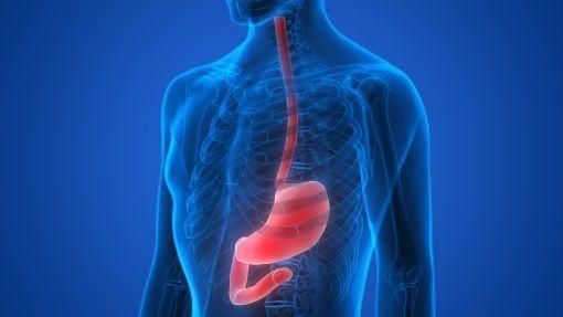 cancer paroi abdominale symptome