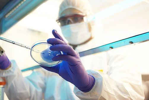 mode transmission papillomavirus humain metastatic cancer nhs