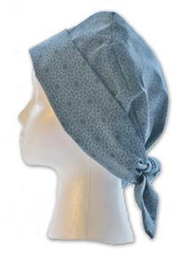 turban hat diy instrcutions free pattern | Fleece hat pattern, Diy hat, Sewing patterns