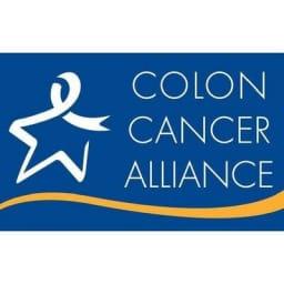 cancer colon alliance)