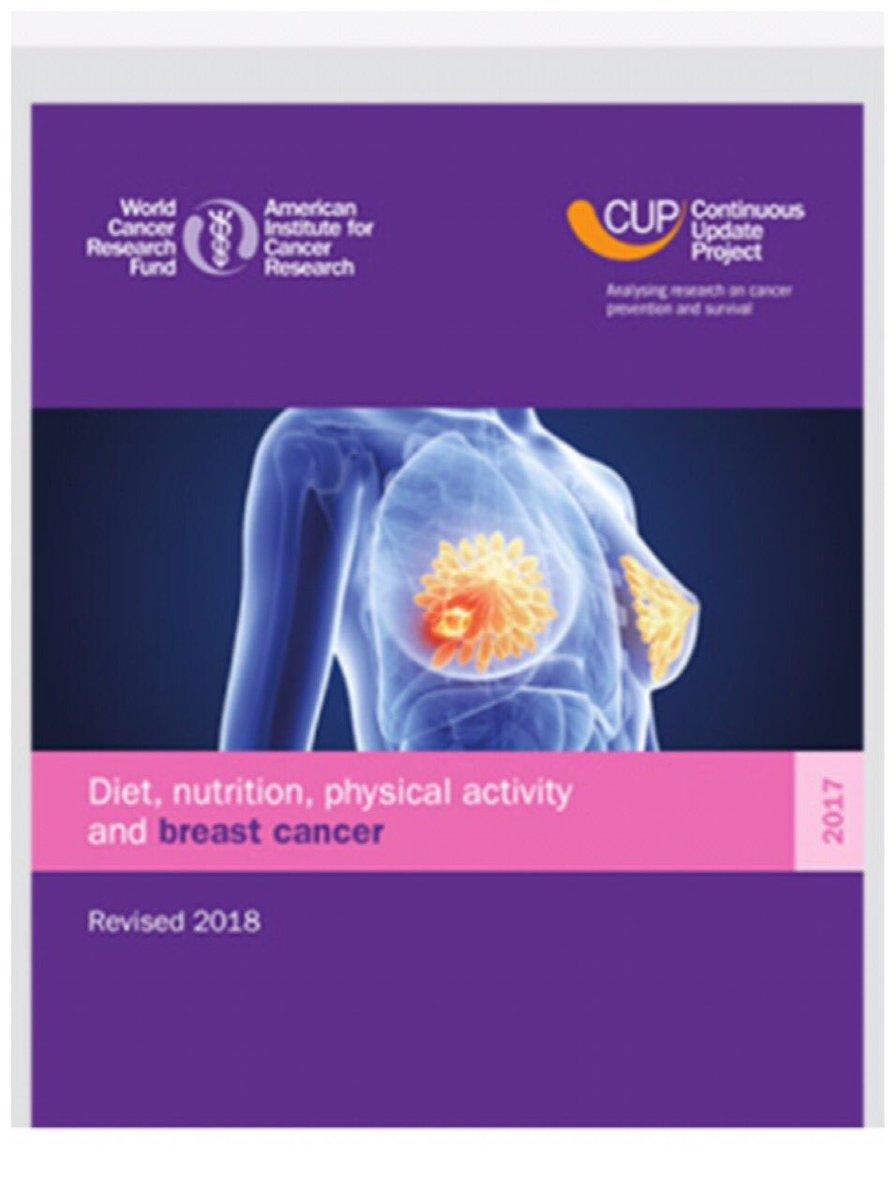 cancer de san proiect
