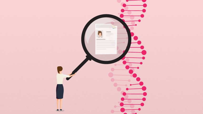 cancer genetic diagnostic tests)