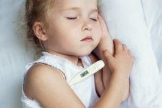 cancer la gat copii