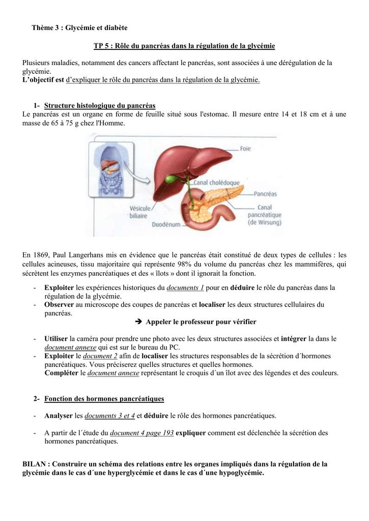 Ce legătură există între diabet şi cancerul pancreatic. Semne de alarmă care ne pun în gardă