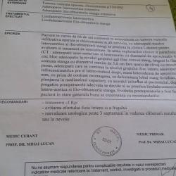 cancer renal vindecat prin operatie)