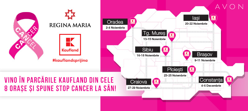 cancer san campanie)