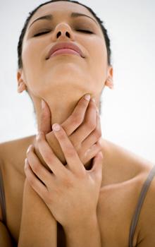 cancerul la esofag simptome)