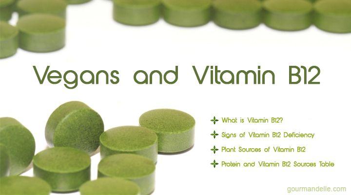cancerul si vitamina b12)