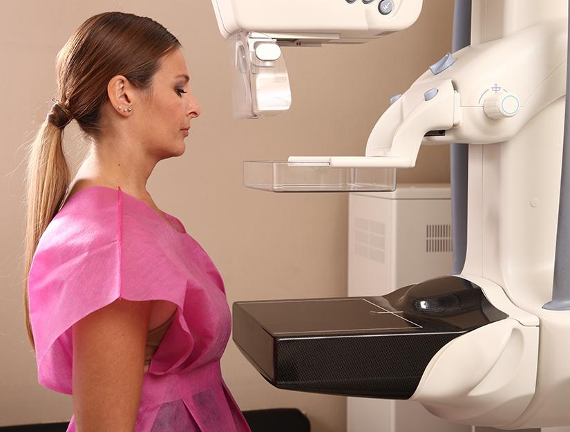 Cancerul de sân: interviu cu un medic chirurg din Germania