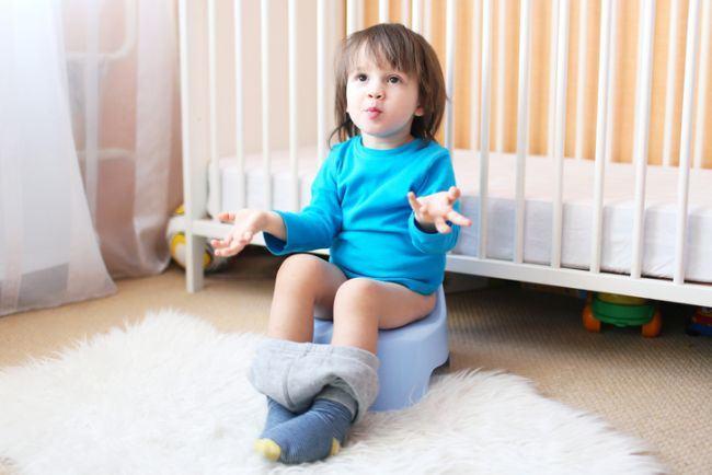 ce simptome ai cand ai viermisori la copii