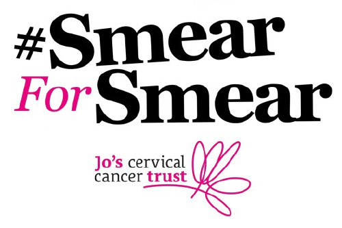 cervical cancer week