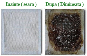 plasturi detoxifiere calivita hpv vaccine pris
