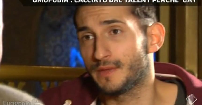 X Factor (Romanian season 3) - Wikipedia