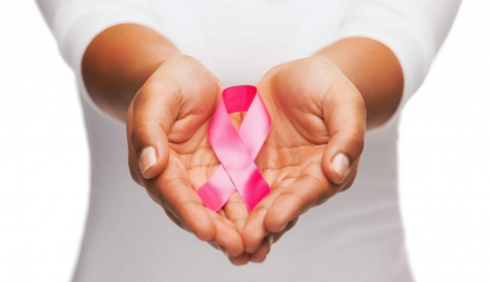 iarc hpv cervical cancer preservatif contre papillomavirus