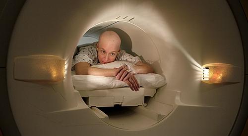 cancerul osos la copii simptome)