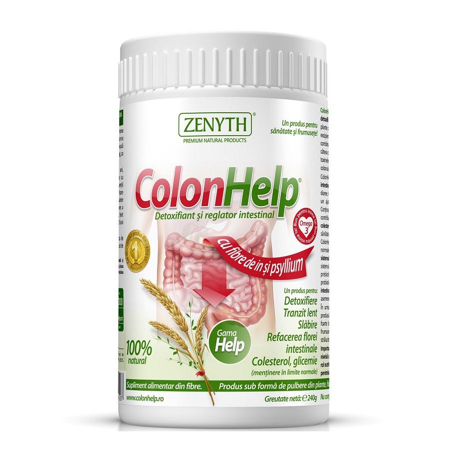 detoxifiere colon produse epreuve corrige bac transmission synaptique et toxine