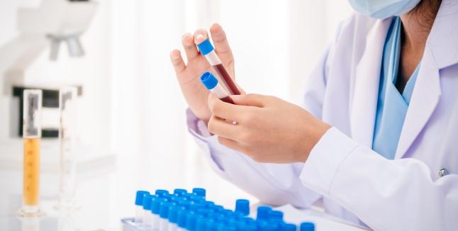 detoxifiere metale grele copii papiloma humano foro