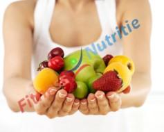 Zece alimente care ajută la detoxifierea organismului | evenimente-corporate.ro