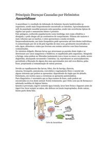 lista comprimatelor în vene varicoase