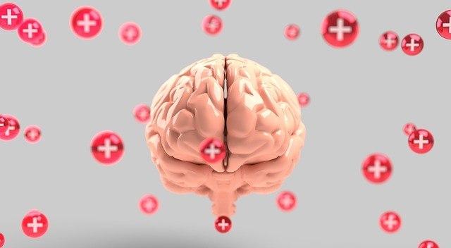 cancer cerebral prognostico)