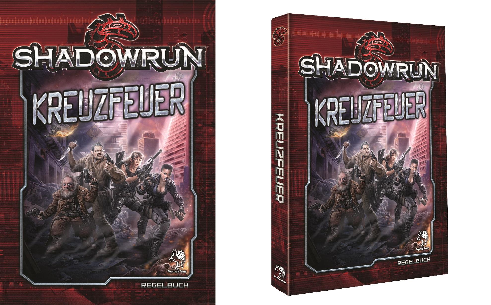 shadowrun 5 toxine)