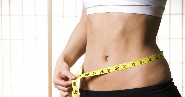 cancer gras abdominal)