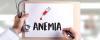 hemoglobina 11 6 anemie