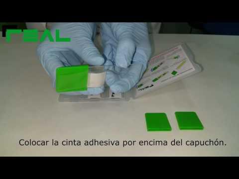 papilloma virus allano sintomi come nasce il papilloma virus