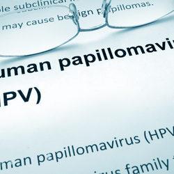 crema per papilloma virus umano)