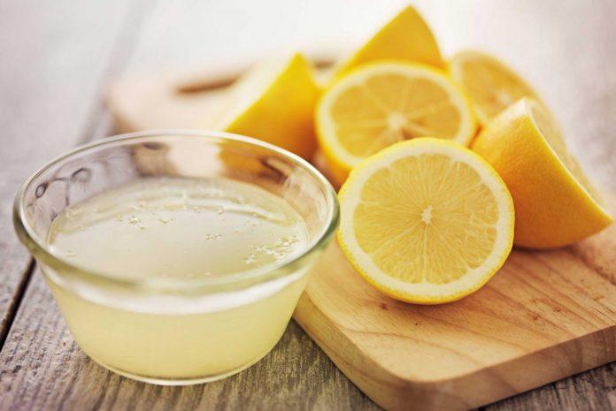 detoxifierea colonului cu clisma)
