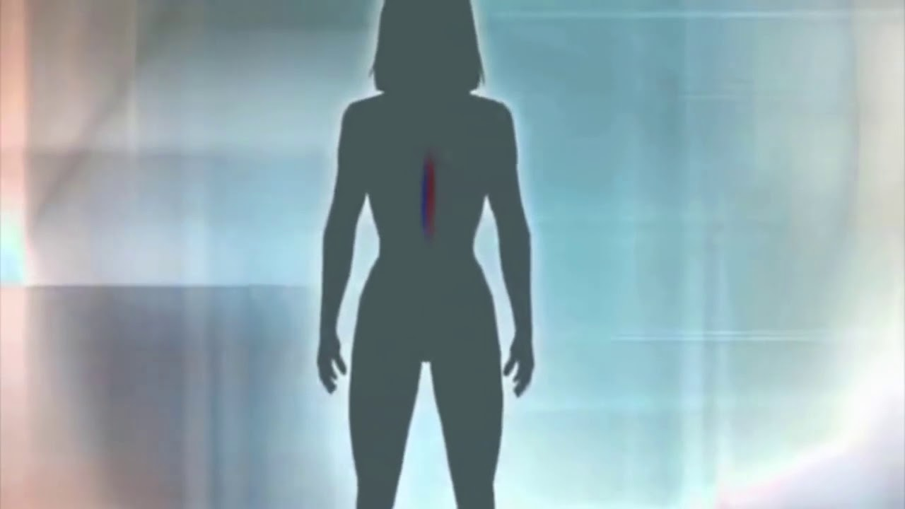 el virus humano del papiloma