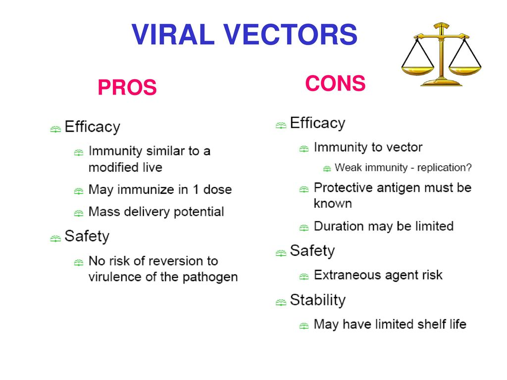 hpv gardasil pros and cons