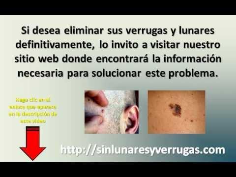 detoxifiere ficat pret hpv virus transmission risk