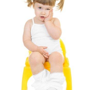 oxiuros en bebes de un ano)