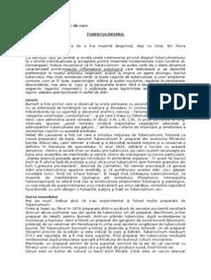 hanorac parazitii antimilitie papiloma e carcinoma
