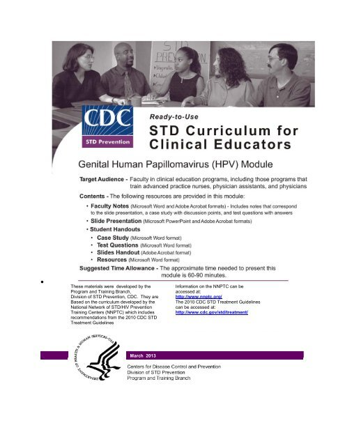 genital human papillomavirus (hpv) infection is best defined as a)