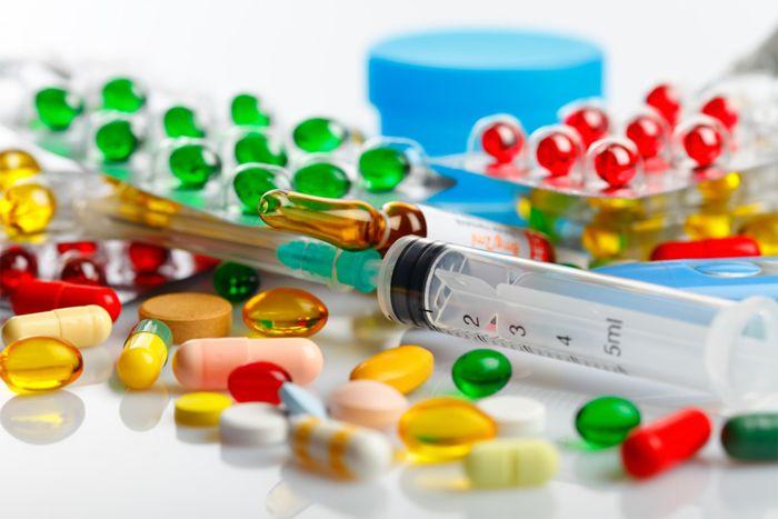 hpv behandlung medikamente)