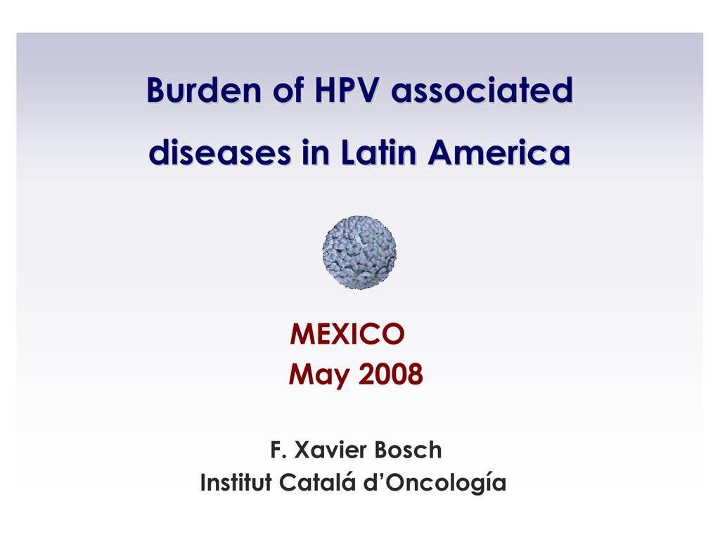 hpv causa cancer no ovario)