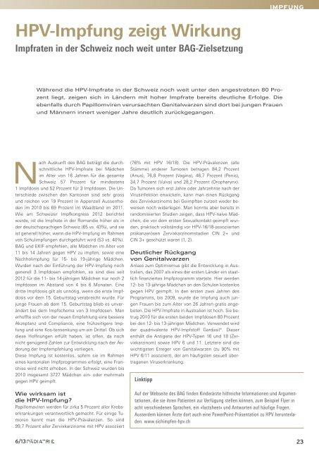 (PDF) Dr Christa Todea Gross Vaccinurile preventie sau boala[1]   Adrian Ionita - evenimente-corporate.ro