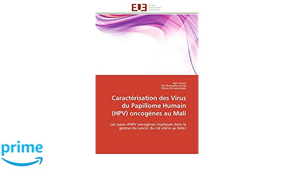 hpv positif et cancer foot wart blister