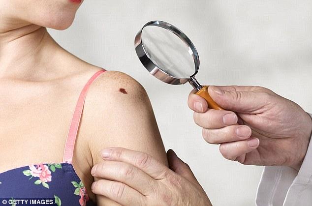 hpv vaccine lump in arm