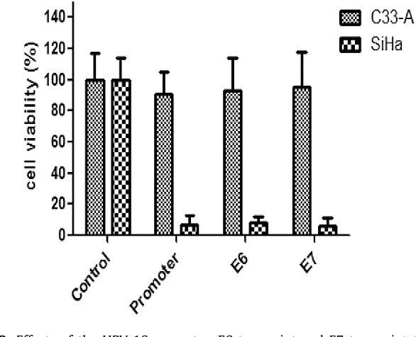human papillomavirus 16-positive oxiurus na urina