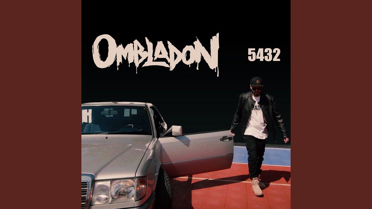 Download OMBLADON -